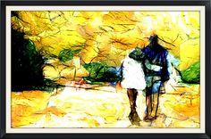 (3) Abstractos Fotomurales Decoracion Hogar, Vinil, Vinilo - Bs. 8.000,00 en MercadoLibre