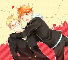 TsukkiHina best HINA jk but still