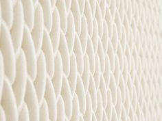 ARCHITEXTILES by Casalis Carpets