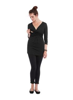 Nursing Tops, Peplum Dress, Collections, Dresses, Style, Products, Fashion, Vestidos, Swag