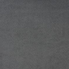 Grey, Diamond Microfiber Upholstery Fabric By The Yard
