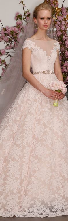 Legends by Romona Keveza spring 2017 Couture Wedding Gowns, Wedding Party Dresses, Bridal Gowns, Bridal Lace, Bridesmaid Dresses, Armani Prive, Yves Saint Laurent, Alexander Mcqueen, Dress Vestidos