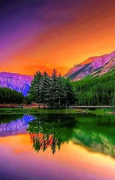 Beautiful Nature Pictures, Beautiful Nature Wallpaper, Beautiful Sites, Beautiful Sunset, Amazing Nature, Nature Photos, Beautiful Landscapes, Beautiful Places, Beautiful Beautiful