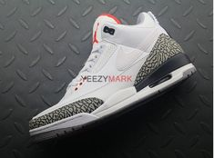 31 Best AIR JORDAN S -YEZZY-NIKE-ADIDAS images  12485452c