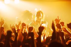 '13.3.23 BRAHMAN 青森 Quarter「Tour 相克」 - Showcase Prints