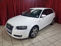 R109 900 Kilos: 165 030  ENGINE PERFORMANCE UPGRADED AT AUDI TO 170KW  Finance Available! Aqeel: 063 005 9915  E and OE #MotorMan #Nigel  #SaturdayThoughts #SaturdayMotivation #SaturdayVibes #SaturdayMorning R Man, Audi, Finance, Engineering, Vehicles, Sports, Hs Sports, Car, Economics