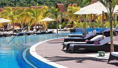 Buccament Bay Resort st. Vincent and the Genadines #jetsettercurator