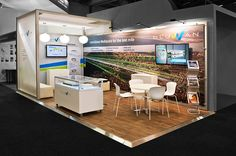 Exhibition stand gallery by Budget Exhibits Exhibition Stand Design, Trade Show, Cool Designs, Interior Design, Museums, Experiential Marketing, Inline, Exhibitions, Workshop
