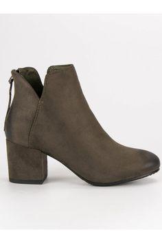 a3c0decfb038 147 najlepších obrázkov z nástenky Členkové topánky - NAJ.SK v roku ...