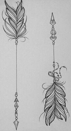 Hamsa Tattoo, Simbols Tattoo, Body Art Tattoos, Tattoo Drawings, Small Tattoos, Tatoos, Gun Tattoos, White Tattoos, Arrow Tattoos For Women