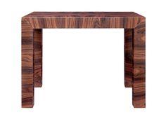 bungalow 5 lauren side table
