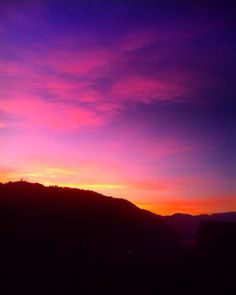 #photooftheday#scenery#landscape#weather#pordosol#getoutside#wonderful_places#تصويري#صباح_الخبر#beautifuldestinations#beauty#streetart#streetphotography#tramonto#naturephotography#streetstyle#skyporn#myskynow#carpediem_sga#light#dusk#mountains#mountainbike#camping#vscocam#canon#istanbul#skyline#20likes#vscorussia