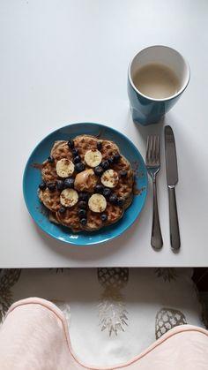 Pancakes, Cereal, Breakfast, Food, Morning Coffee, Essen, Pancake, Meals, Yemek