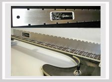 Neck Check Guitar Repair Tools, Luthier Tools Supplies