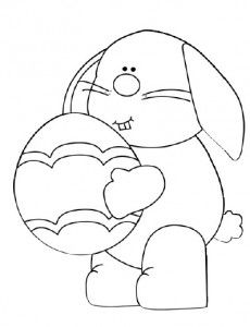 easter-bunny-coloring-page (21)