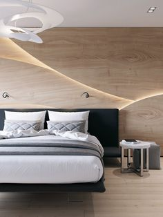 Asian Home Decor Easy to striking ideas Simply Exciting strategies to make a lovely and fantabulous asian home decor bedroom wall art . This awesome pin pinned on a imaginative day 20181229 , Stlying Idea Reference 8410978200 Wooden Wall Bedroom, Bedroom Wall Designs, Bedroom Artwork, Home Decor Bedroom, Bedroom Furniture, Wooden Walls, Bedroom Ideas, Bedroom Flooring, Wooden Flooring