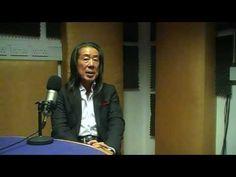 Religion and World Politics - Part 3, Stephen Chan, SOAS University of L...