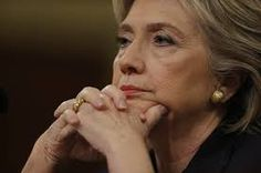 Image result for hillary clinton benghazi