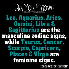 Haha my mother is an Aquarius, my brother is a Scorpio, and I'm a Taurus, oh and my dad is a Taurus too!!!