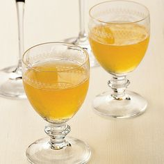 Another smart way to use apricots: try this delicious Apricot Liqueur!