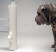 Table and chair chewable leg covers. I need like 40 of these!