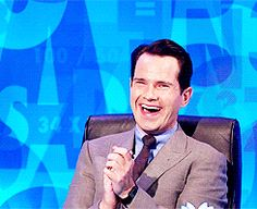 jimmy carr laughing aka life