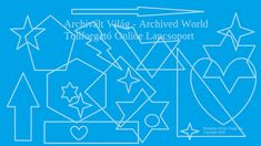 Kékrózsa Bíborvirág Blogja: FACEBOOK ÉS HONLAP OLDALAIM Facebook, Archive, World, Blog, Peace, The World