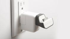 iPhone 4/4S MiniDock Power Adapter| BlueLounge