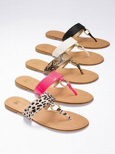 9d6a9121f93c61 http   www.victoriassecret.com shoes beach-sandals