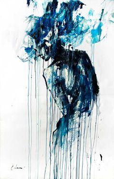 Silvia Pelissero, Water