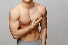 Plastic Surgery, Tighten Skin, Body Sculpting, Male Body