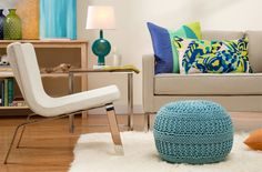 The Real Simple Guide to Real Life: Feng Shui For Beginners - Freefrom Guides | Wayfair