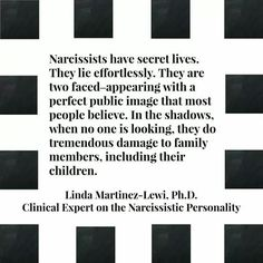Linda Martinez-Lewi, Ph.D. Clinical Expert on the Narcissistic Personality - Tremendous Abuse