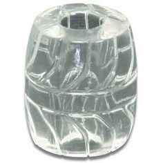 Perfect Fit PF Blend Ball Stretcher Testicle Stretching Ring Ice