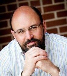 Bradley Kirkland - Angel Investor, Serial Entrepreneur, and Startup Mentor
