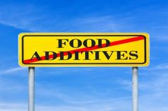 A new study revealed some disturbing information about common food additives called emulsifiers: they may promote inflammatory bowel diseases including ulcerative colitis and Crohn's disease as well as a group of obesity-related conditions.