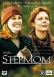 The Stepmom