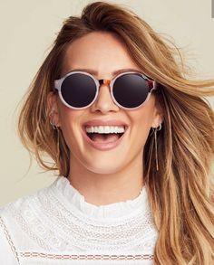b85ff850d7 119 Best Hilary duff images in 2019