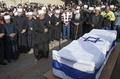 Premiê de Israel pede que países condenem atentado em sinagoga | #BenjaminNetanyahu, #Israel, #Judeus, #Massacre, #Palestinos, #Sinagoga