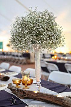Avem cele mai creative idei pentru nunta ta!: #415