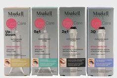 Markell глаз уход Крио эмульсия, сыворотка, наполнитель крем для глаз, активный крем для глаз | Красота и здоровье, Уход за кожей, Омолаживающие средства | eBay!