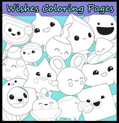 Birthday Party Coloring Pages Fresh True and the Rainbow Kingdom Party Printables Farm Animal Coloring Pages, Heart Coloring Pages, School Coloring Pages, Truck Coloring Pages, Free Printable Coloring Pages, Colouring Pages, Coloring Pages For Kids, 4th Birthday, Birthday Party Themes