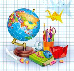 Main %d0%b3%d0%bb%d0%be%d0%b1%d1%83%d1%81 %d0%be%d1%80%d0%b8%d0%b3%d0%b0%d0%bc%d0%b8 %d0%ba%d0%bb%d0%b5%d1%82%d0%be%d1%87%d0%ba%d0%b01 School Days, Back To School, School Border, School Frame, School Clipart, Bottle Cap Images, School Decorations, School Pictures, Bird Drawings