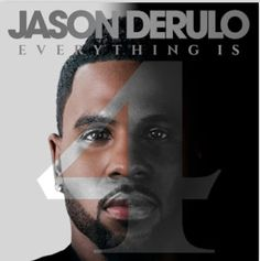 1034 best freebies images on pinterest coupon codes free and free listen to try me feat jennifer lopez matoma by jason derulo everything is deezer free music streaming discover more than 53 million tracks fandeluxe Gallery