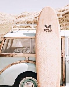 Surf time Outside journey Summer time temper Vacation temper Blonde Aesthetic, Beach Aesthetic, Summer Aesthetic, Aesthetic Photo, Aesthetic Pictures, Aesthetic Art, Bedroom Wall Collage, Photo Wall Collage, Picture Wall
