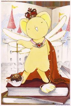 Tomoyo Sakura, Xxxholic, Card Captor, Clear Card, Manga Artist, Good Manga, Digimon, Anime Manga, Pikachu