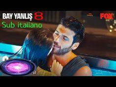 Signor Sbagliato (Bay Yanlış) Episodio 8 Completo Sub Ita - YouTube Music, Youtube, Movies, Movie Posters, Musica, Musik, Film Poster, Films, Popcorn Posters