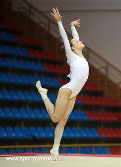 Kapitonova 2016