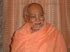 His Divine Grace Bhakti Ballabh Tirtha Goswami Maharj says… Divine Grace, The Secret, Sayings, Math, Lyrics, Math Resources, Quotations, Mathematics, Idioms