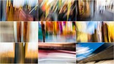 Photography, - Limited Edition of 3 Three, Saatchi Art, Third, Paper, Artist, Photography, Color, Fotografie, Colour
